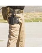 5.11 Tactical | Pantalones | Tácticos