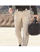 5.11 Tactical | Pantalones | TDU