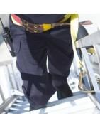 5.11 Tactical | Pantalones | EMS