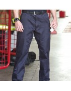 5.11 Tactical | Pantalones | Uniformes