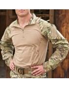 5.11 Tactical   Camisas   Tácticas