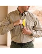 5.11 Tactical | Camisas | TDU