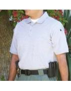 5.11 Tactical | Camisas | Polos