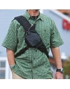 5.11 Tactical | Camisas | Encubrimiento
