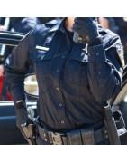 5.11 Tactical | Camisas | Uniformes