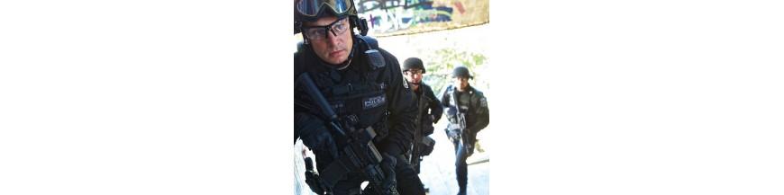 5.11 Tactical | Policía | Uniformes