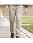 5.11 Tactical | Uniformes | Pantalones Exteriores