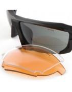 5.11 Tactical | Gafas | Accesorios