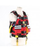 EMS y Rescate